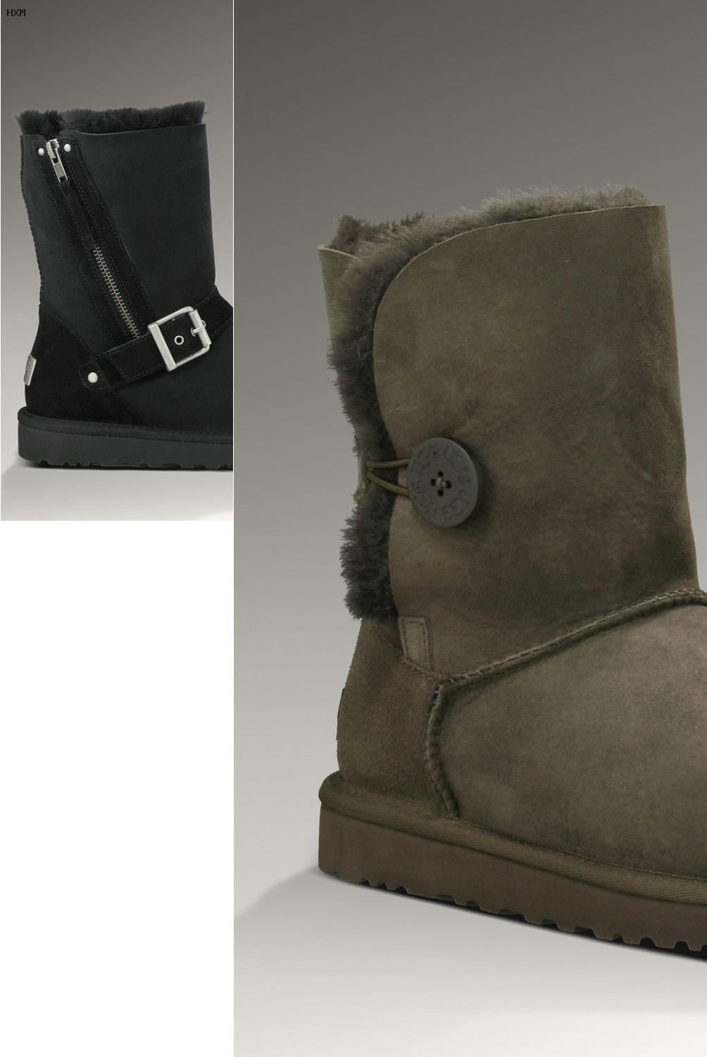 ugg america official site